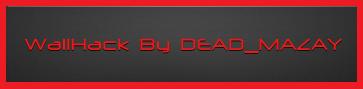 Wallhack by dead_mazay